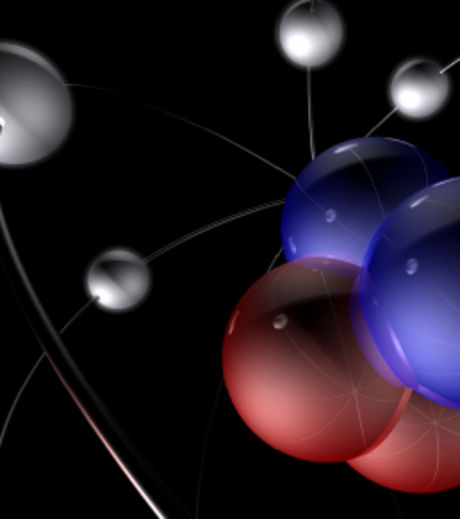 1-1334783467_la-decouverte-des-neutrinos-allant-plus-vite-que-la.jpg